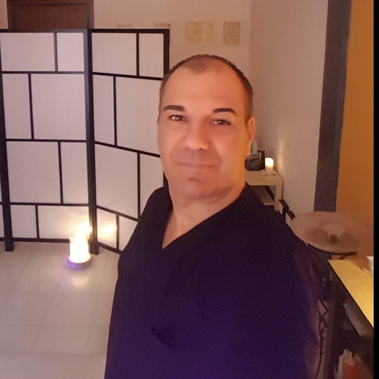 Studio Massaggio Shiro Su Lettino Con Materasso Ad Acqua Calda.I Migliori 31 Massaggiatori A Valdagno Con Preventivi Gratuiti