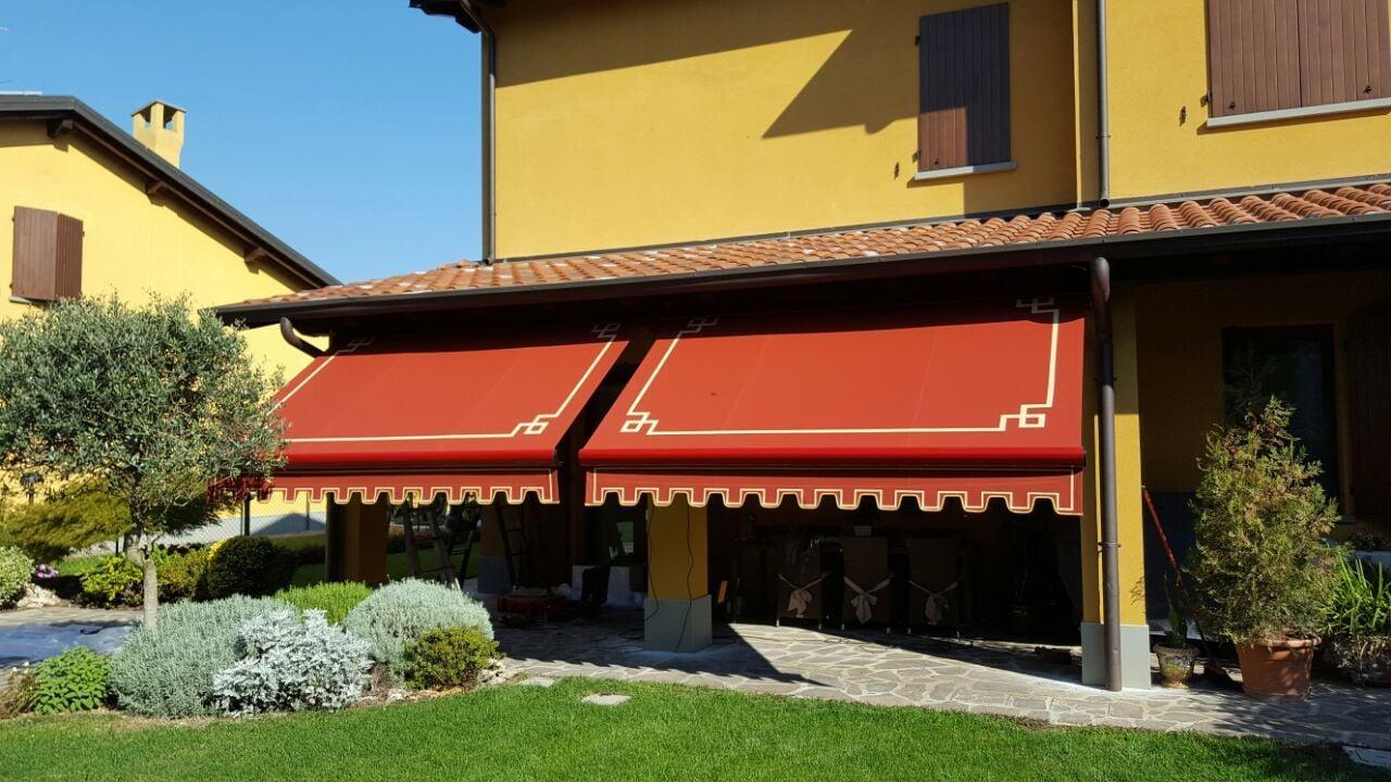 Centro Della Moquette Senna Comasco.I Migliori 39 Tappezzieri A Garbagnate Milanese Con Preventivi