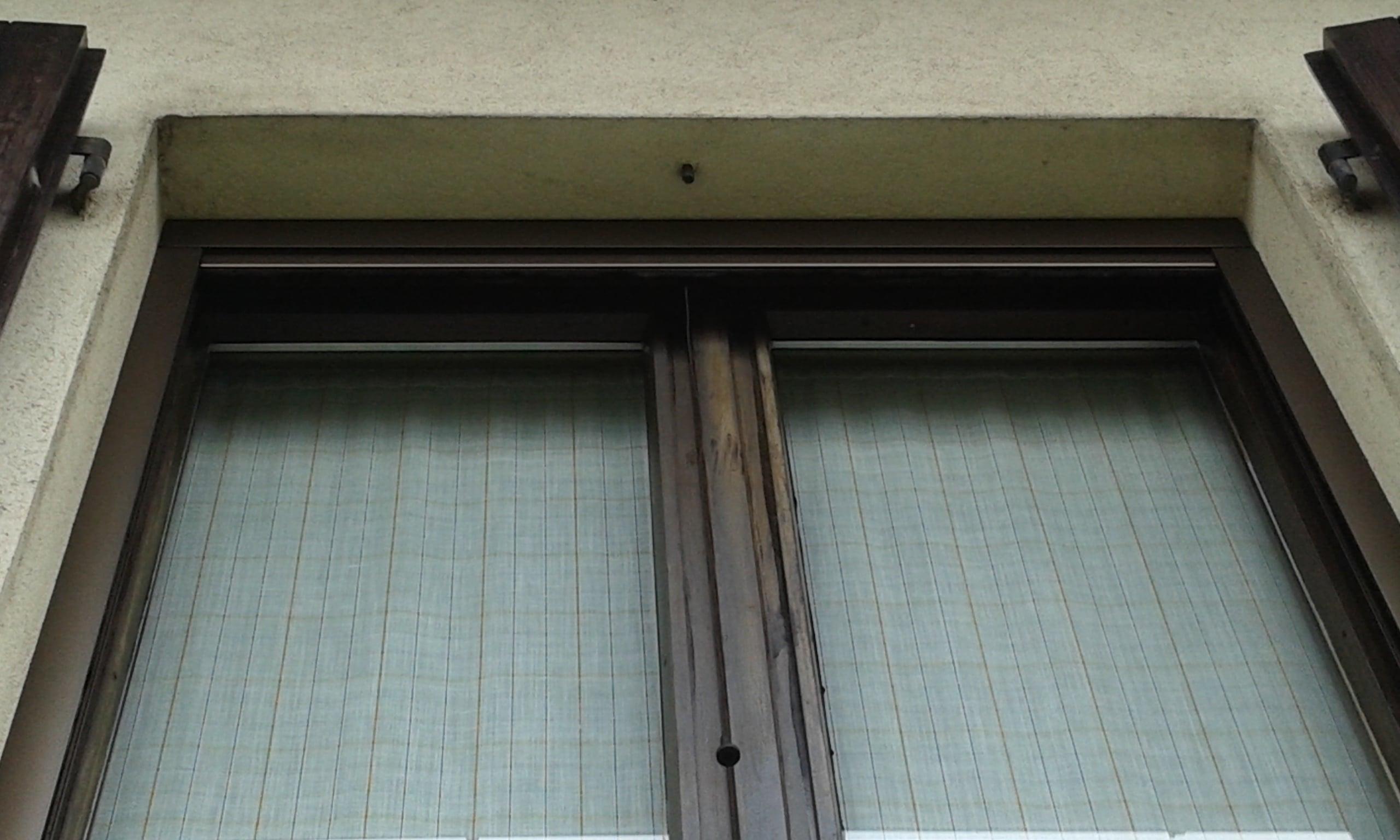 Porte Blindate Piacentini Recensioni scegli il vetraio che fa per te tra i migliori 40 a como