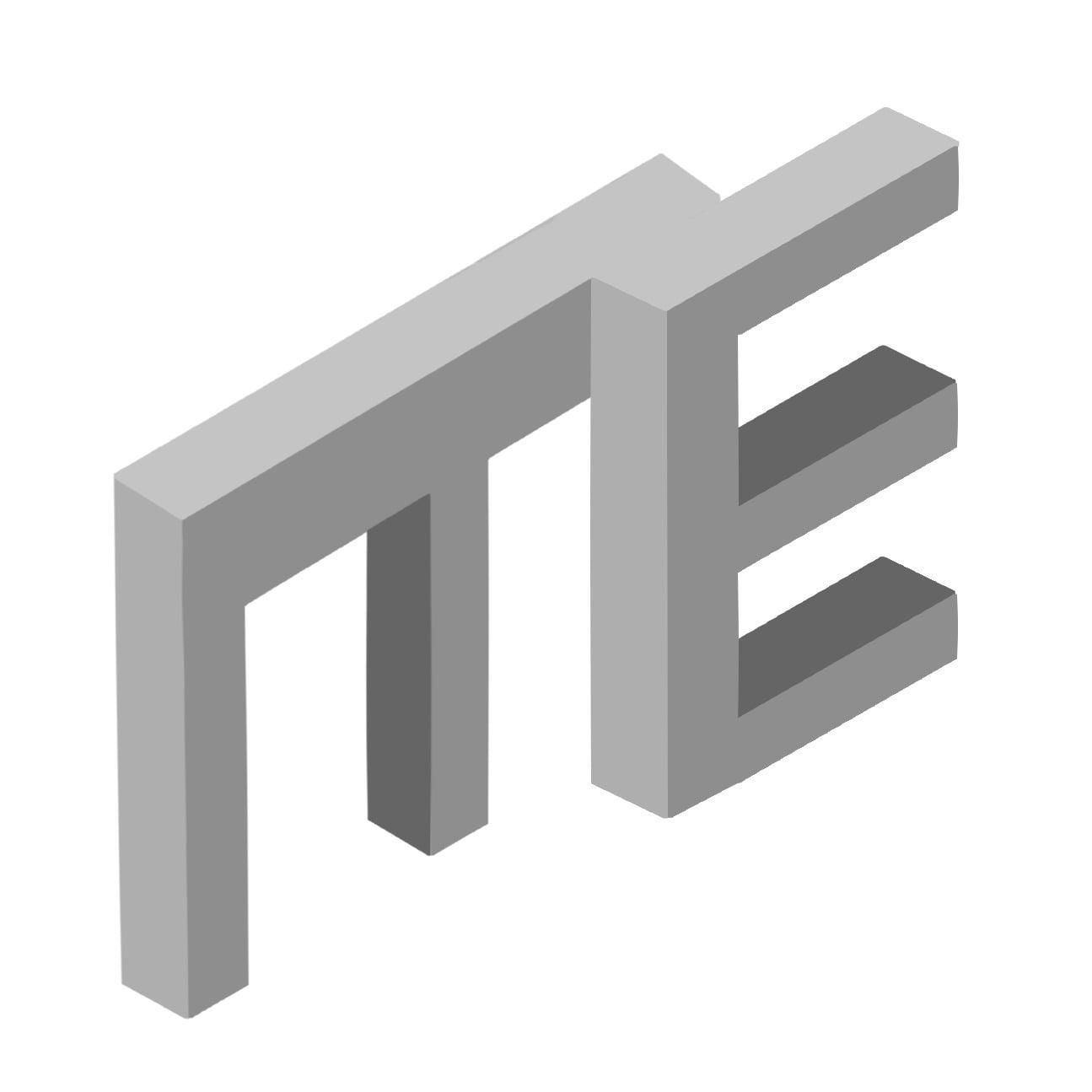 Di Pinto Bisceglie Materiale Edile i migliori 40 posatori di pavimenti a trani (con preventivi