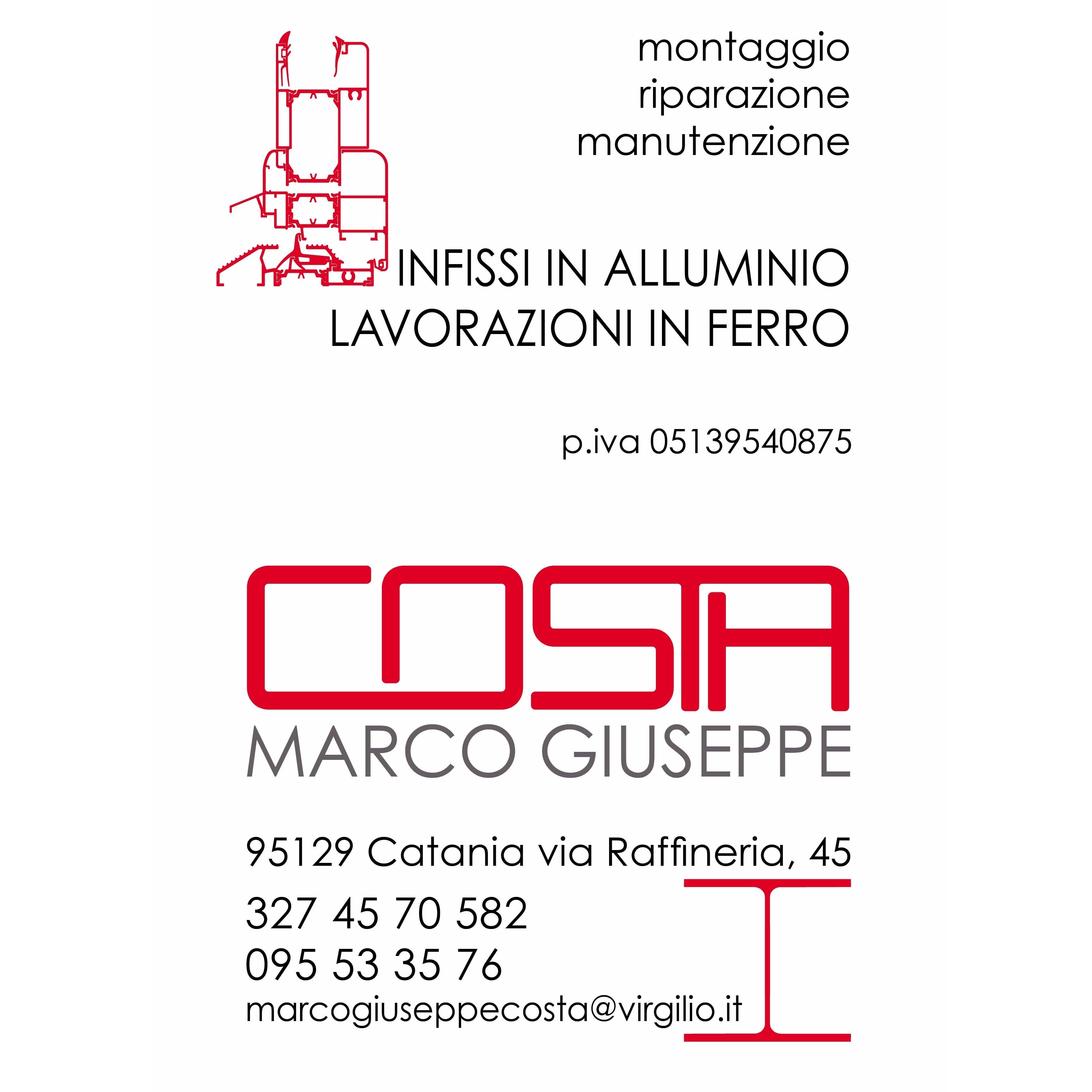 I migliori 20 esperti di restauro porte a Catania (con preventivi ...