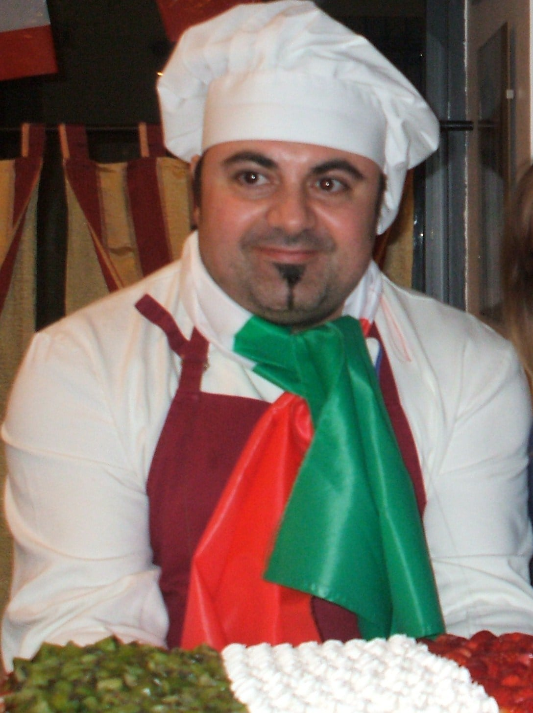 I Migliori 29 Corsi Di Cucina A Asti Con Preventivi Gratuiti