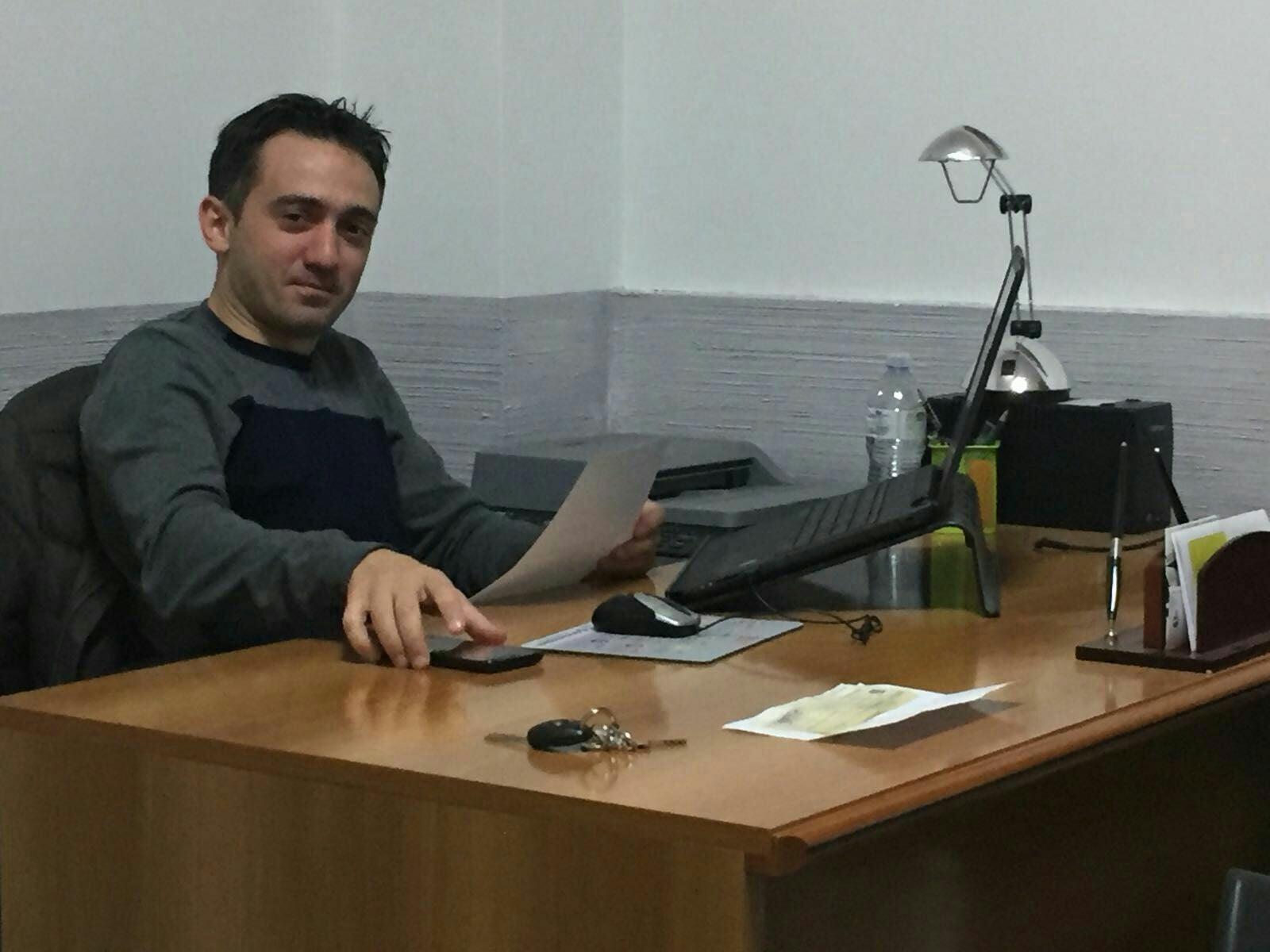 Ingegnere Civile A Messina i migliori 20 ingegneri civili a messina (con preventivi
