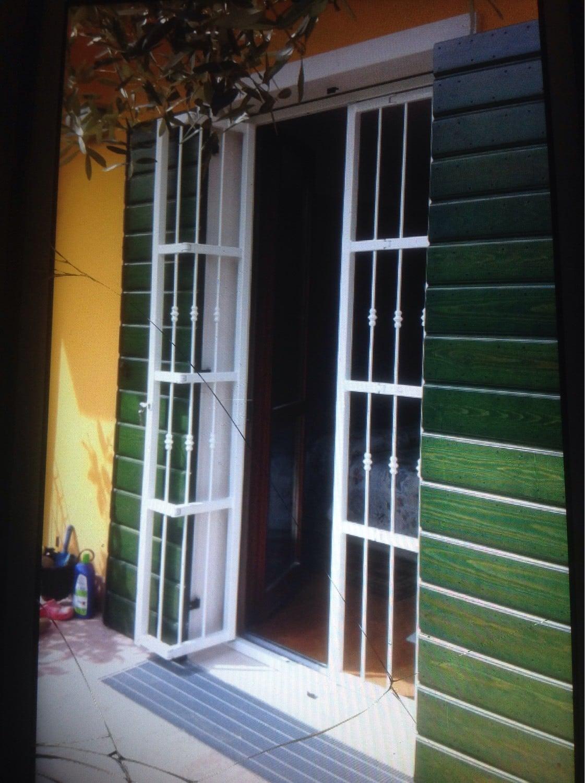 Cambiare Colore Infissi Alluminio i migliori 41 esperti in infissi e serramenti a eboli
