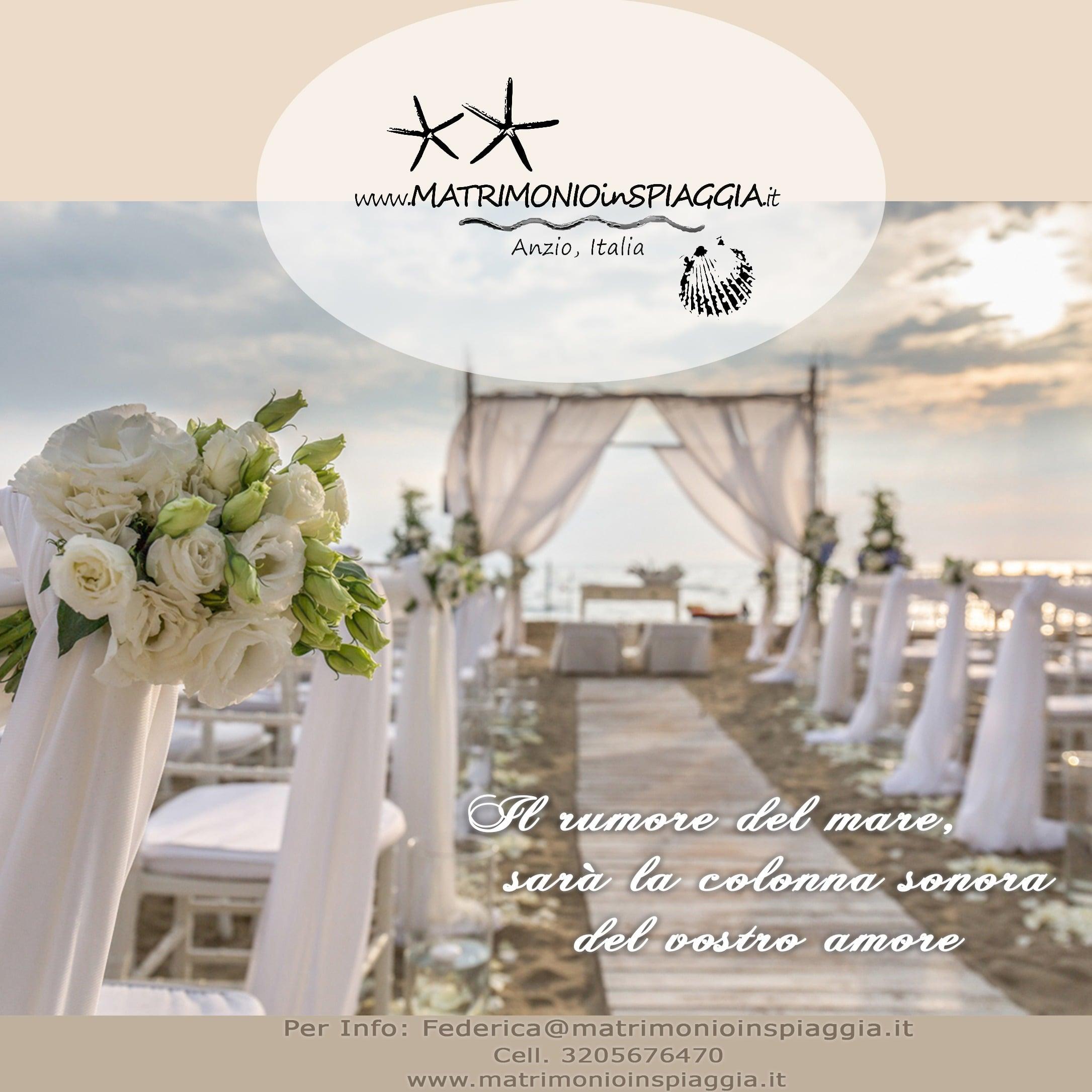 Matrimonio Spiaggia Anzio : I migliori realizzatori di bomboniere a anzio con preventivi
