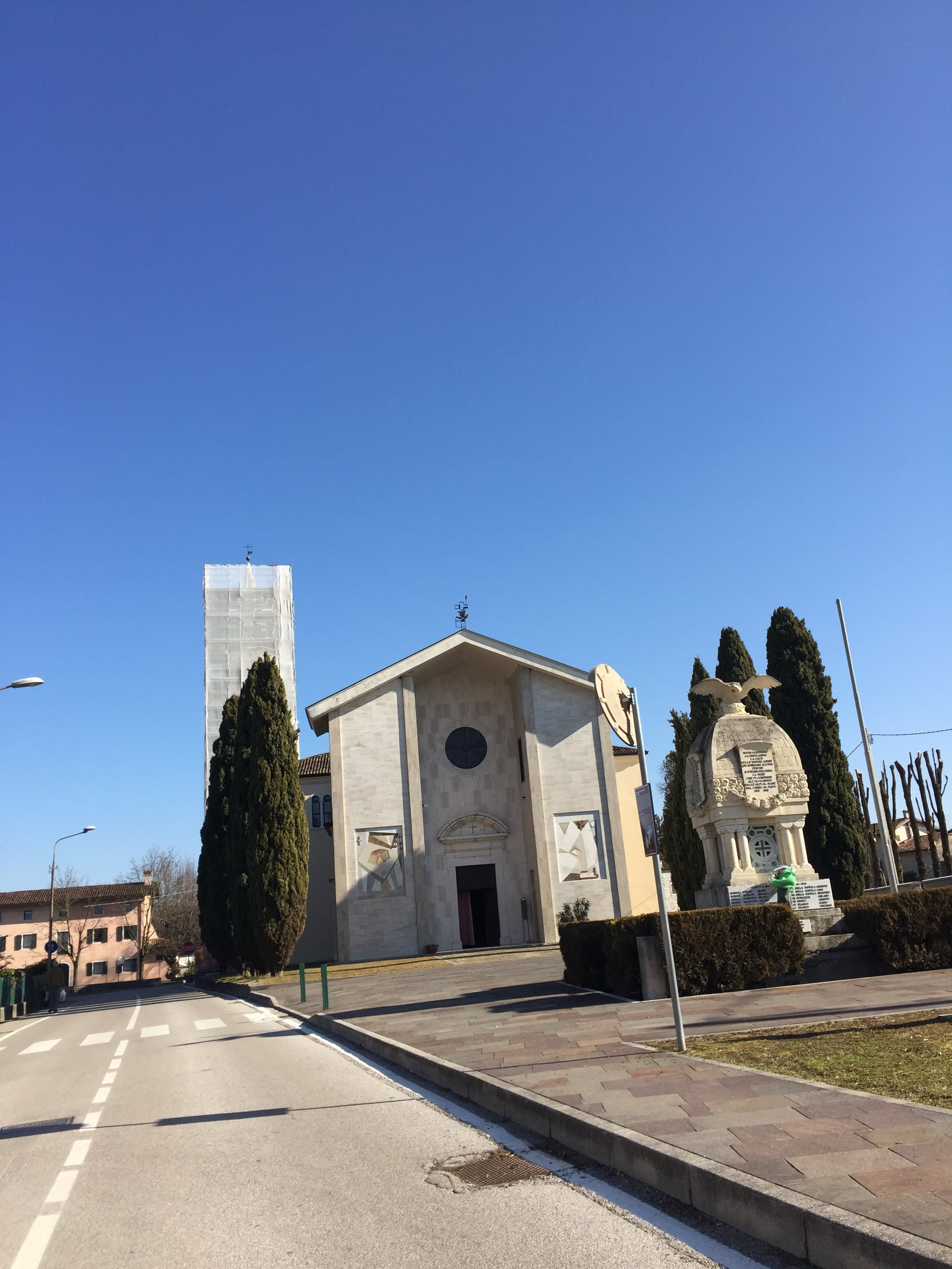 Offerte Lavoro Architetto Treviso i migliori 41 architetti a treviso (con preventivi gratuiti)