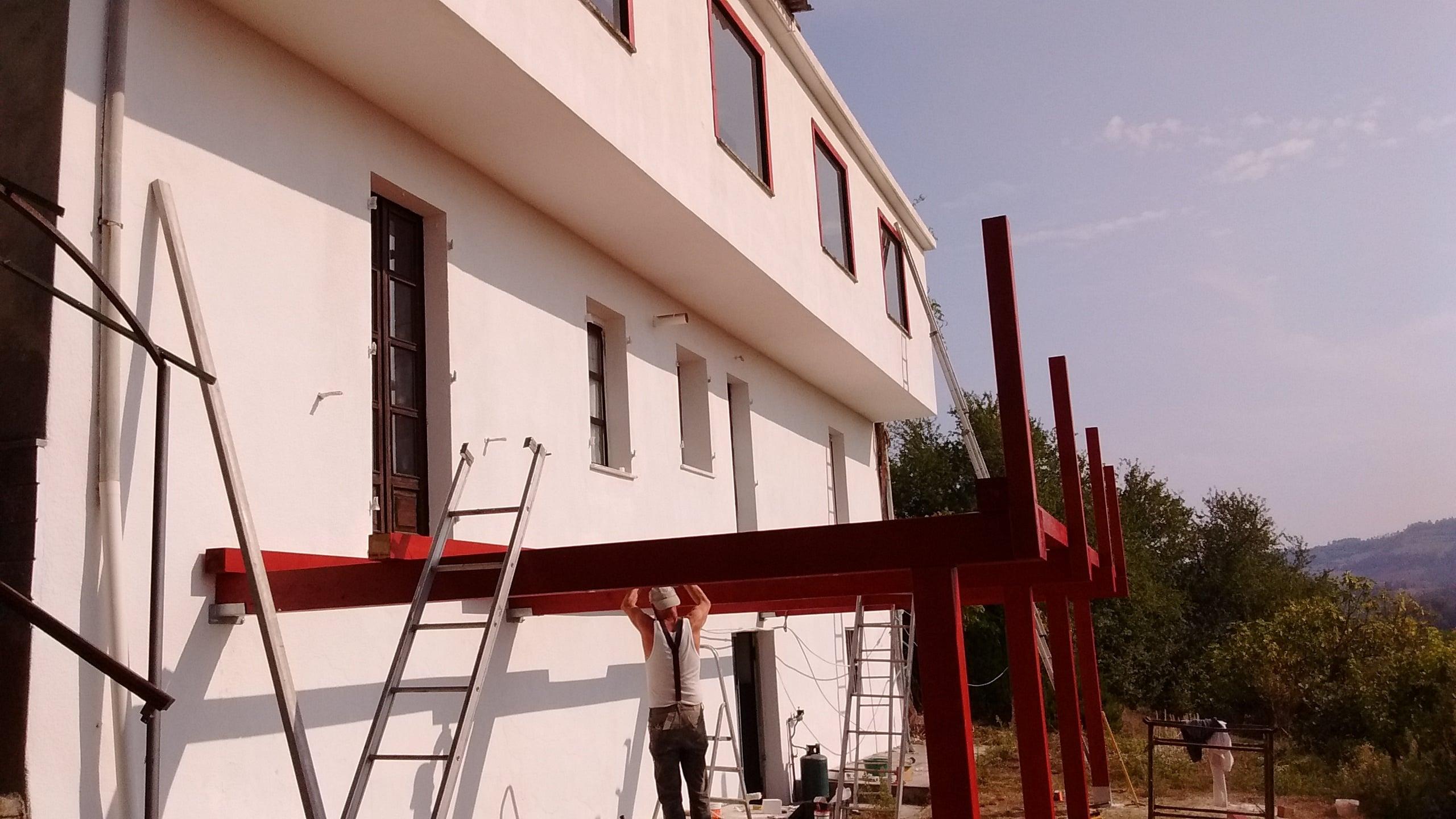 Carpentieri Edili In Svizzera i migliori 38 muratori per cemento e calcestruzzo a mondovì