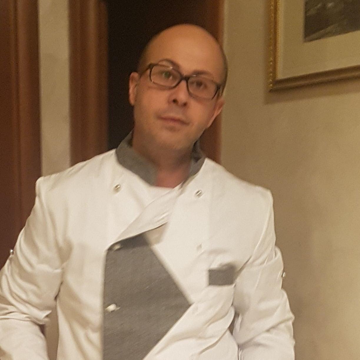 Noleggio Arredi A Napoli I Migliori 20 Servizi Di Noleggio Tavoli E Sedie