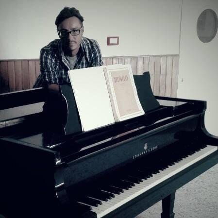 I migliori 20 corsi di pianoforte a Napoli (con preventivi