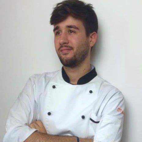 I Migliori 20 Corsi Di Cucina Per Bambini A Salerno Con Preventivi Gratuiti
