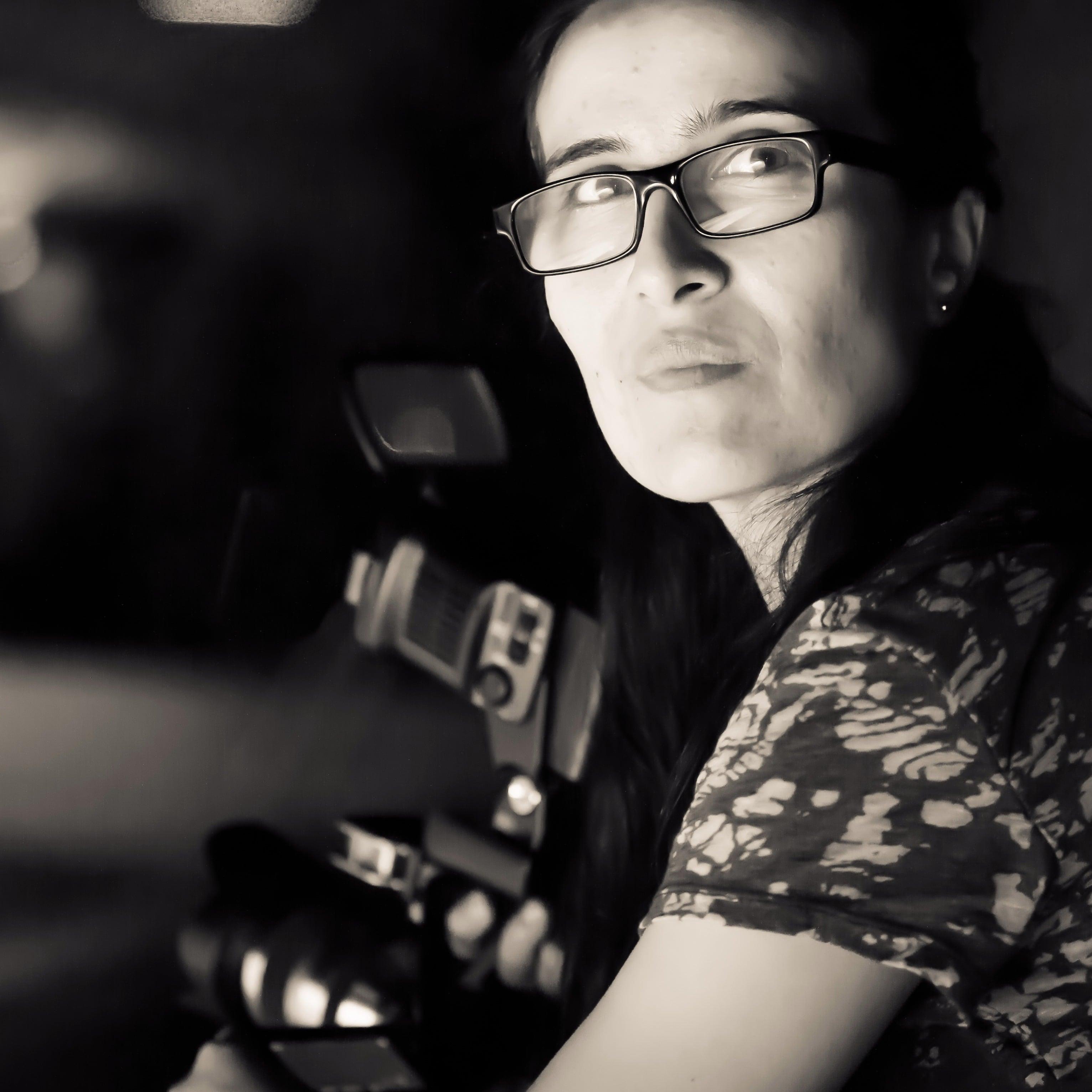 Videomaker a Conegliano i migliori 25 Prezzi gratis videomaker Montaggio video