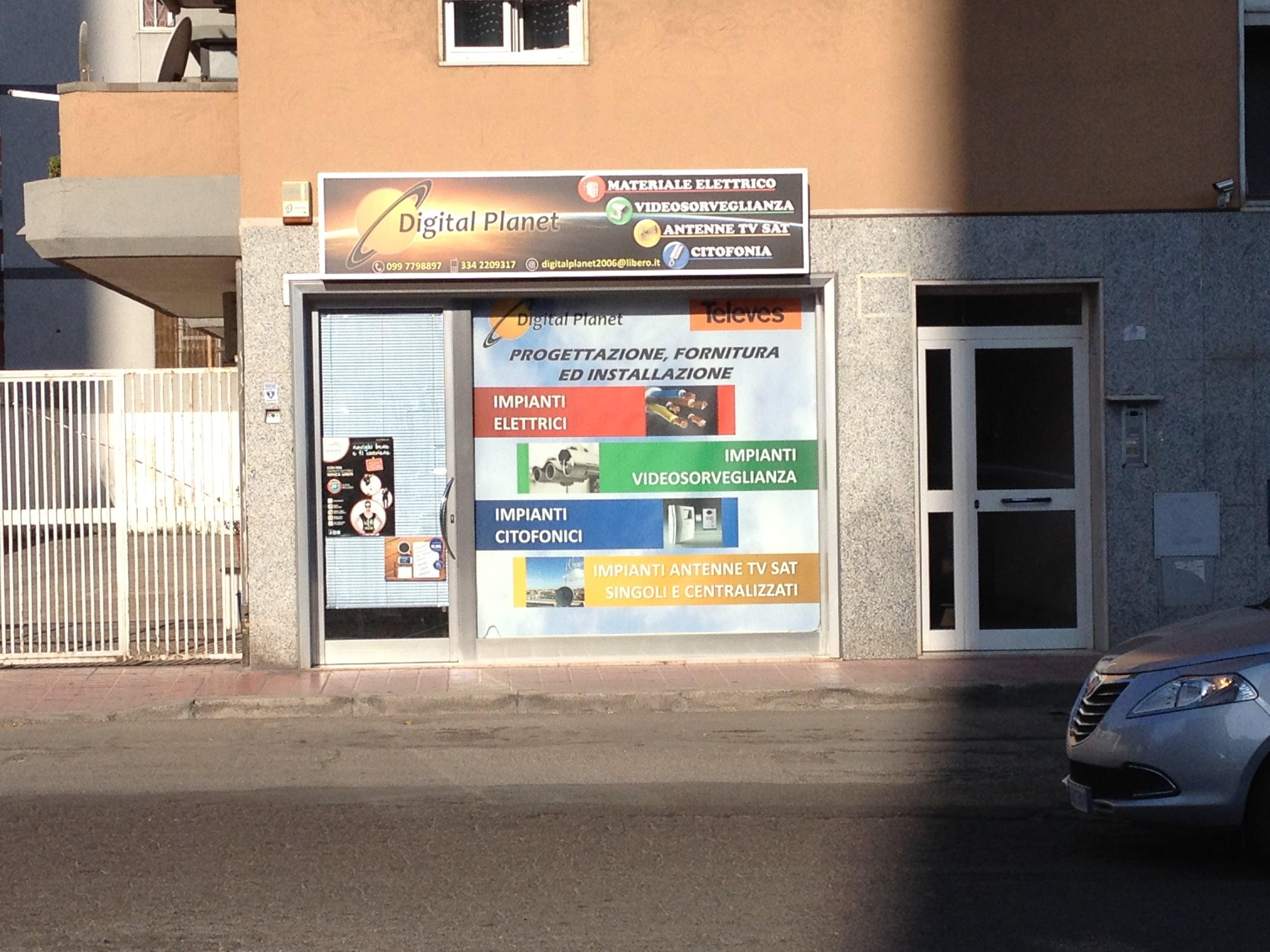 Schema Citofono Urmet 5 Fili.I Migliori 35 Tecnici Per Videocitofono Citofono E Campanelli A Taranto