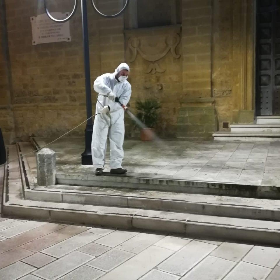 Termosanitaria San Vito Dei Normanni i migliori 40 elettricisti a mesagne (con preventivi gratuiti)