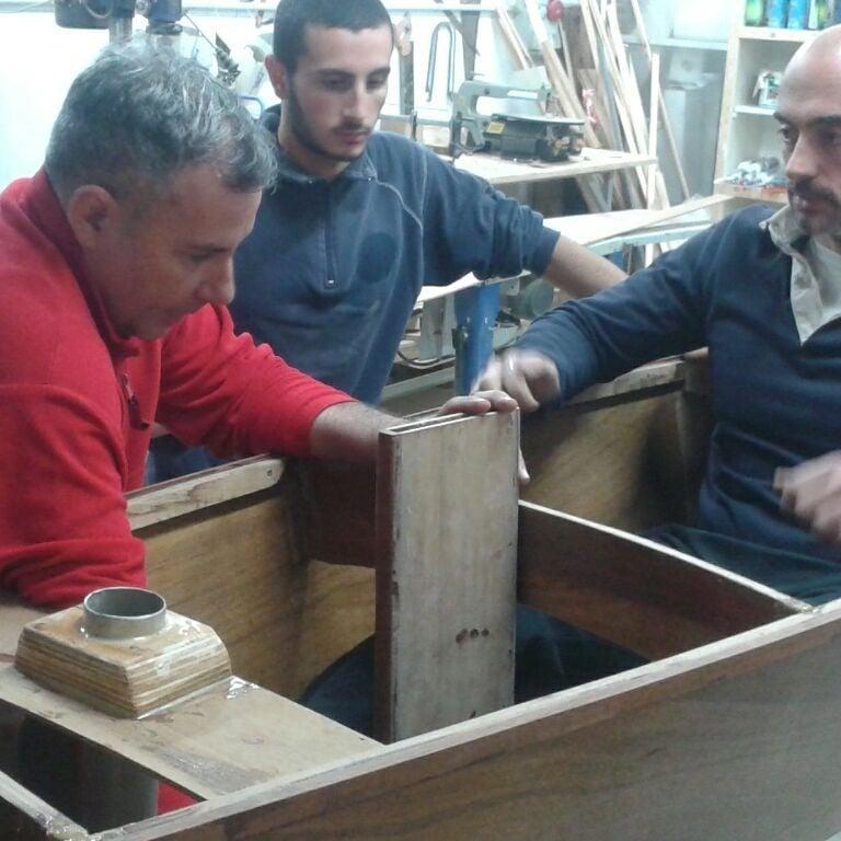 Cucine Componibili Reggio Calabria.I Migliori 20 Realizzatori Di Mobili Su Misura A Reggio Calabria