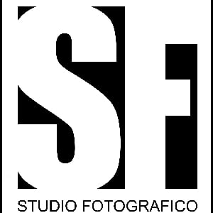 Riparazione Macchine Fotografiche Roma.I Migliori 20 Tecnici Per Riparazione Macchine Fotografiche A Roma