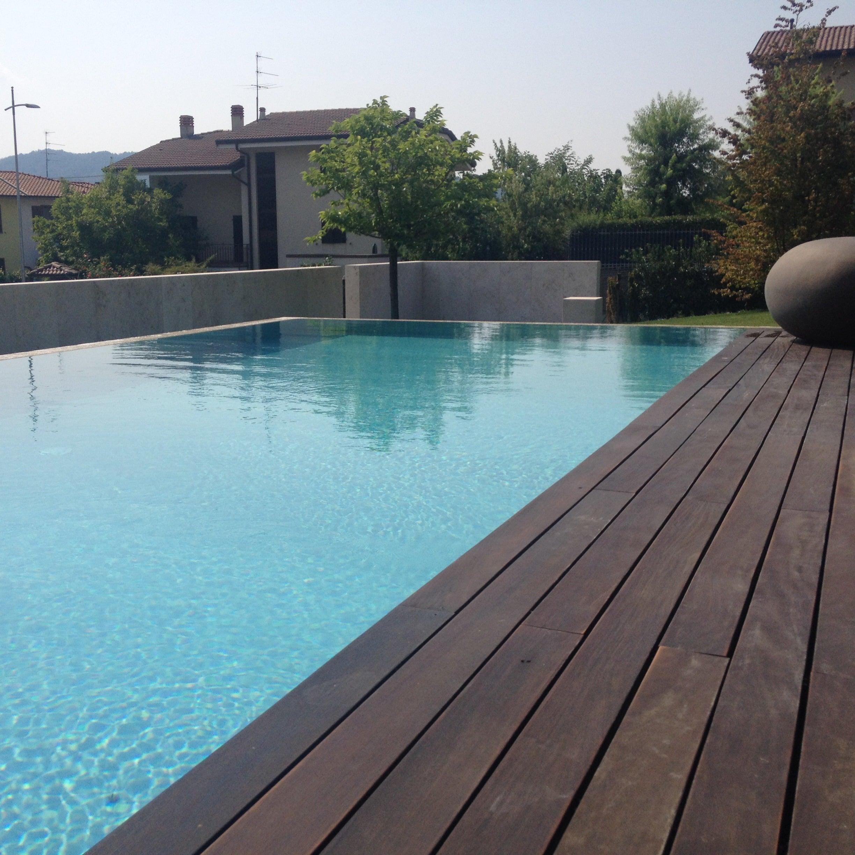 Costruzione piscine brescia - Costruzione piscine brescia ...