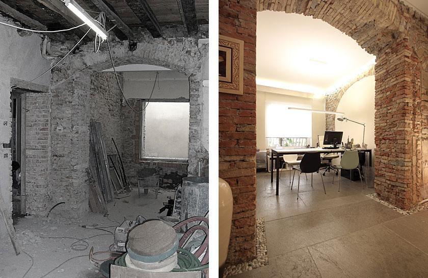 Italia Ceramiche Arzano Na.I Migliori 40 Posatori Di Pavimenti A Arzano Con Preventivi Gratuiti
