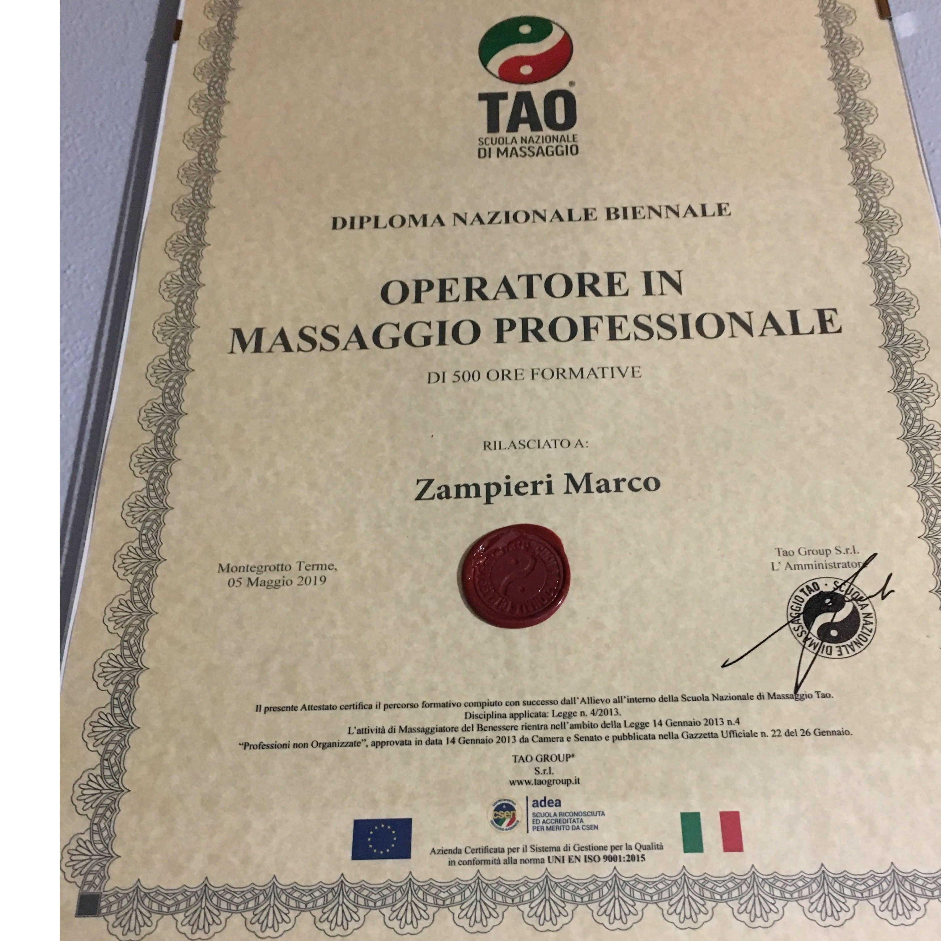 Studio Massaggio Shiro Su Lettino Con Materasso Ad Acqua Calda.I Migliori 31 Massaggiatori A Villafranca Di Verona Con
