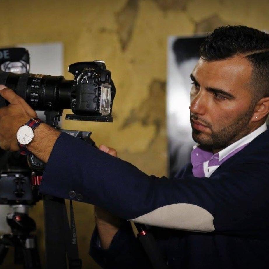 Lavoro Assistente Fotografo Catania scegli il fotografo che fa per te tra i migliori 28 a mazzarino
