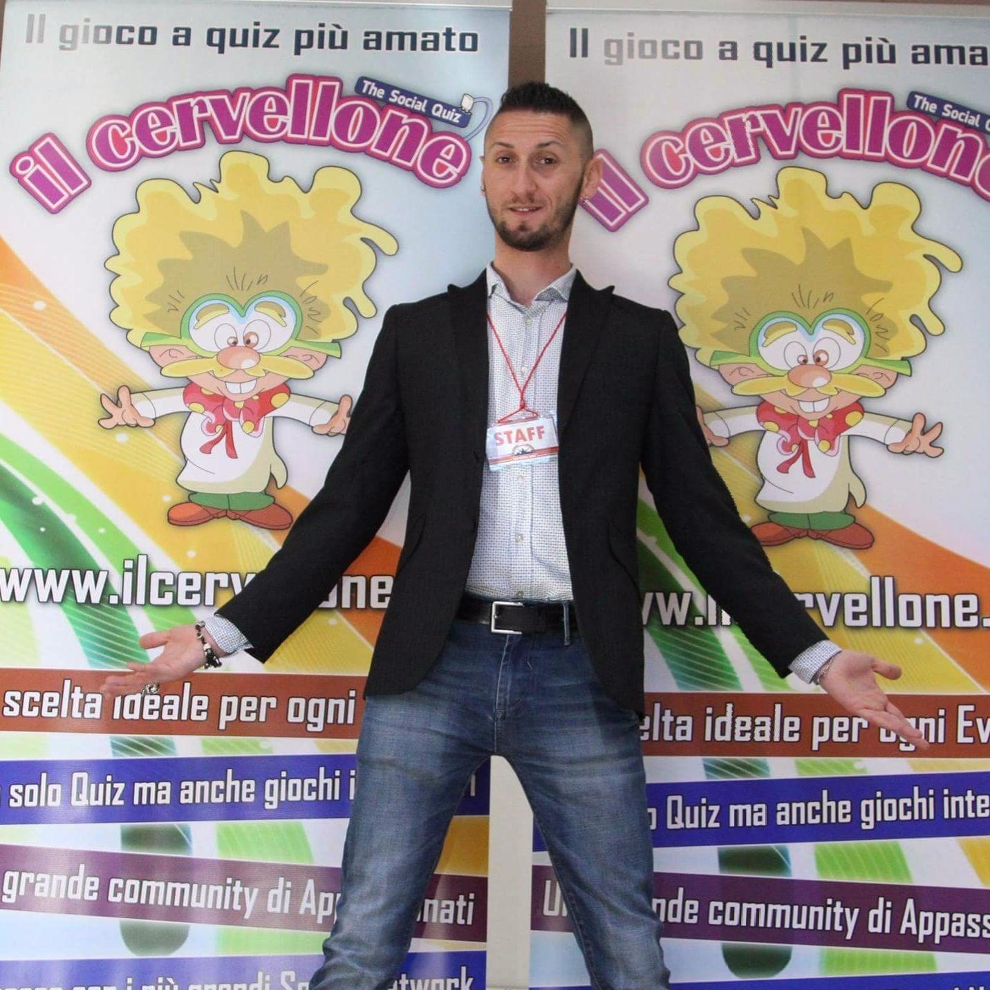 Fiorai I Gratuiti 19 Migliori A In San Fiorecon Giovanni Preventivi Tl1FJKc