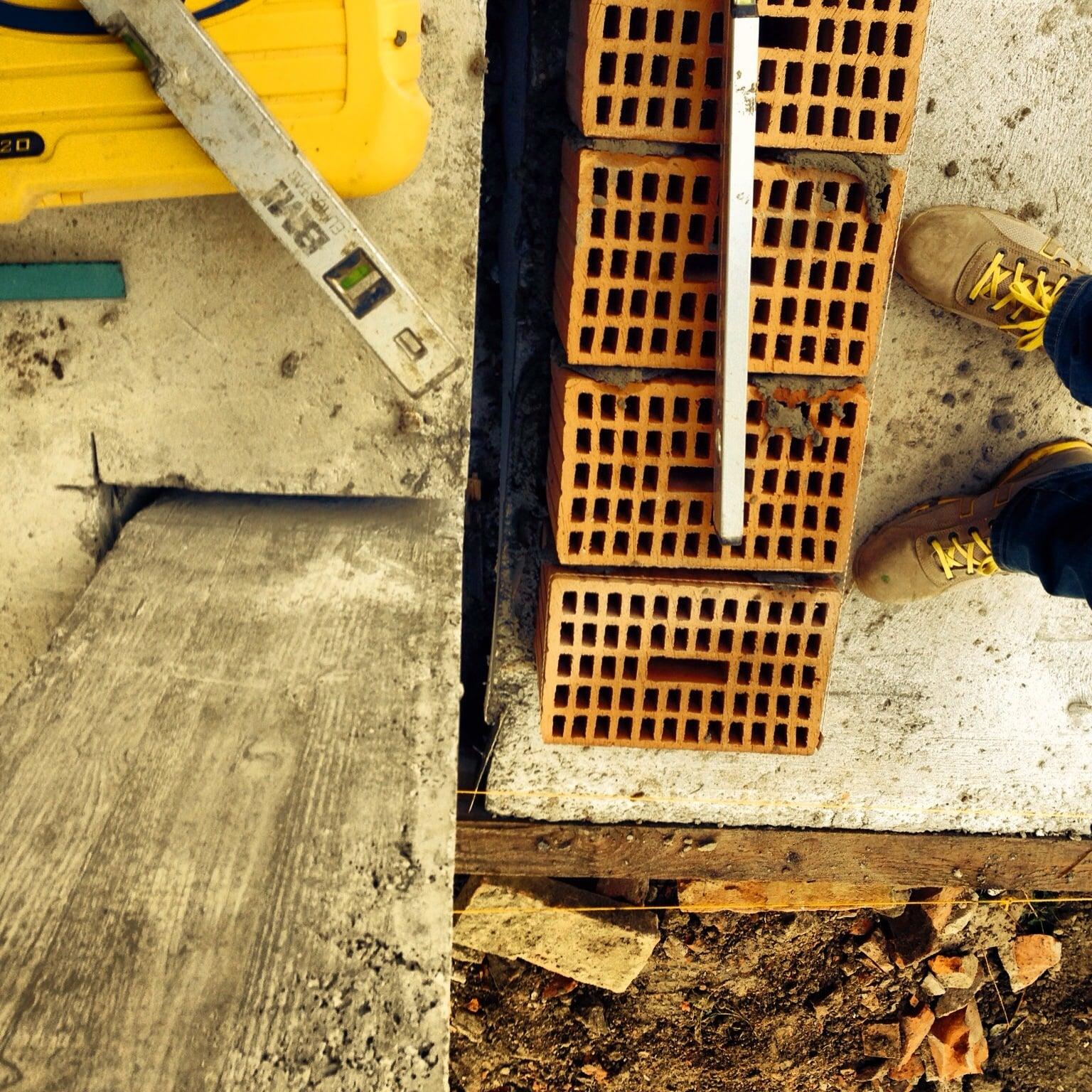 Ringhiere In Ferro Usate i migliori 37 costruttori di scale a bologna (con preventivi
