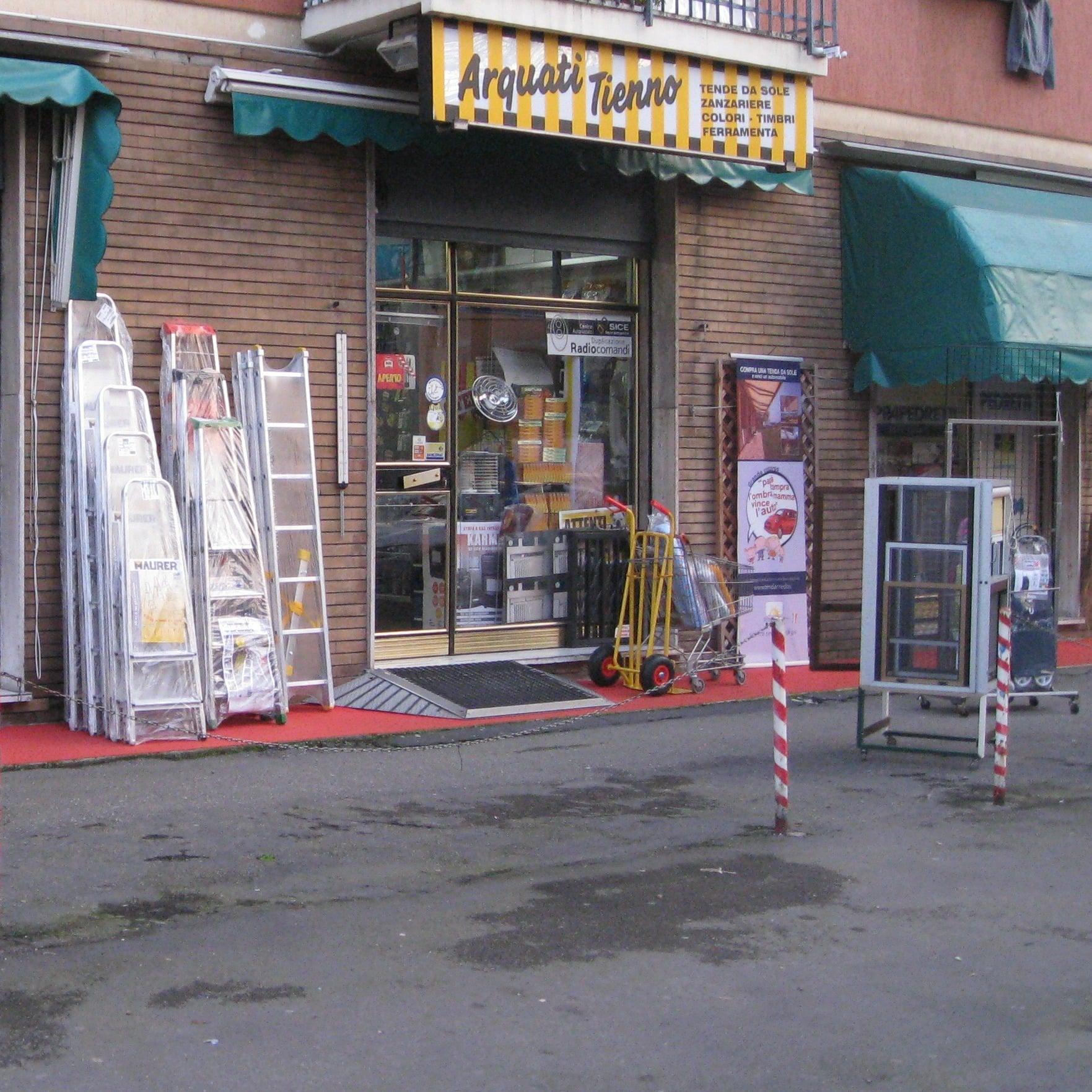 Vendita Tende Da Sole Parma i migliori 20 esperti in riparazione tende da sole a parma