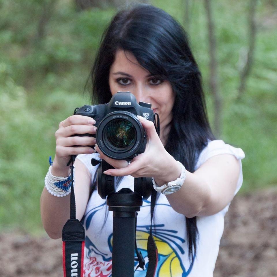 Lavoro Assistente Fotografo Catania le migliori 29 scuole di fotografia a catania (con