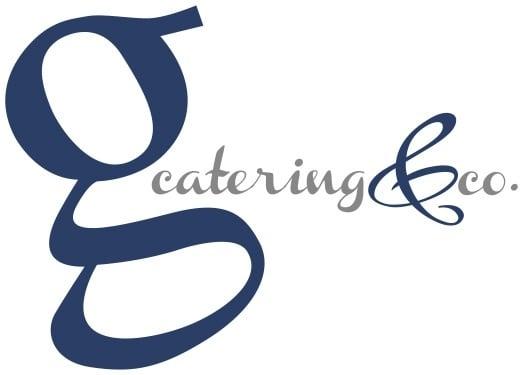 Noleggio Tavoli E Sedie Nola.I Migliori 38 Esperti In Organizzazione Eventi A Nola