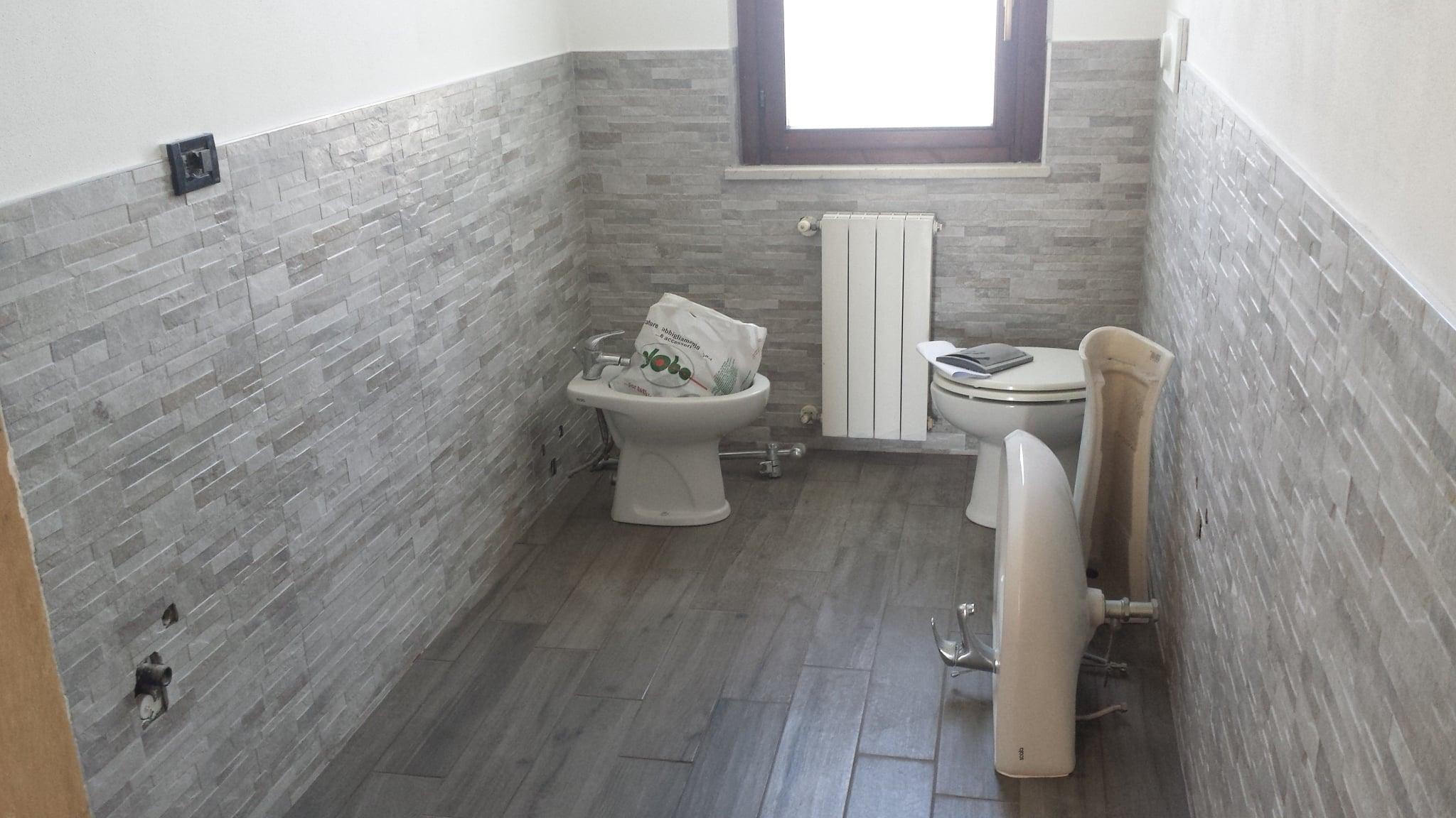 Riparazione Vasca Da Bagno Vetroresina : I migliori 20 esperti in rivestimento vasca da bagno a brescia