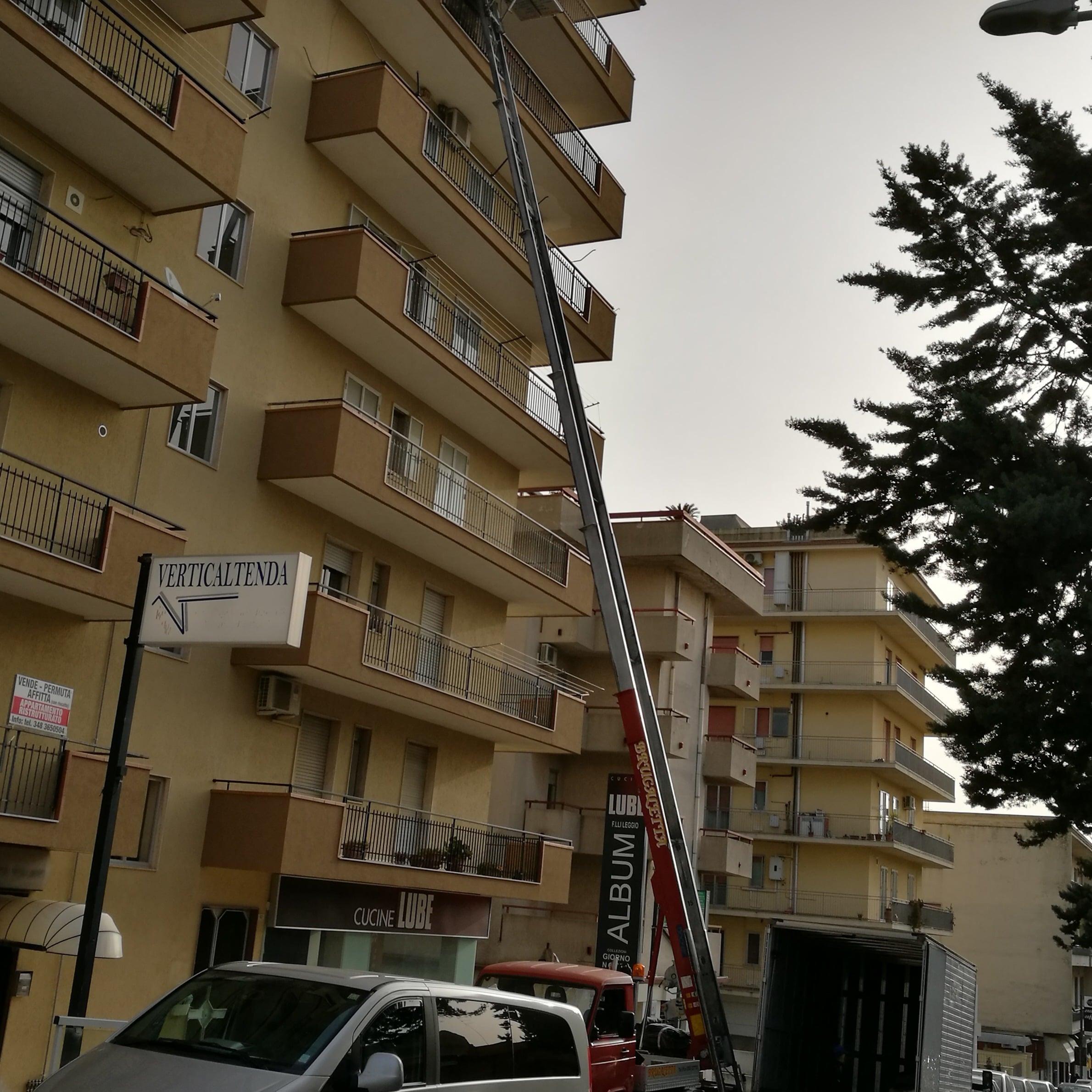 Svuota Appartamenti Gratis Firenze le migliori 20 imprese di sgombero a ragusa (con preventivi
