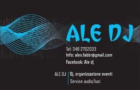 Noleggio Arredi A Udine I Migliori 20 Servizi Di Noleggio Tavoli E Sedie