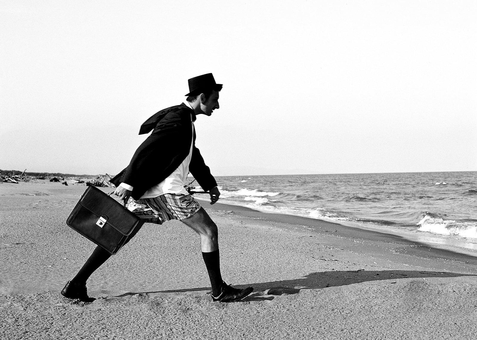 Lavoro Assistente Fotografo Catania scegli il fotografo che fa per te tra i migliori 30 a scordia