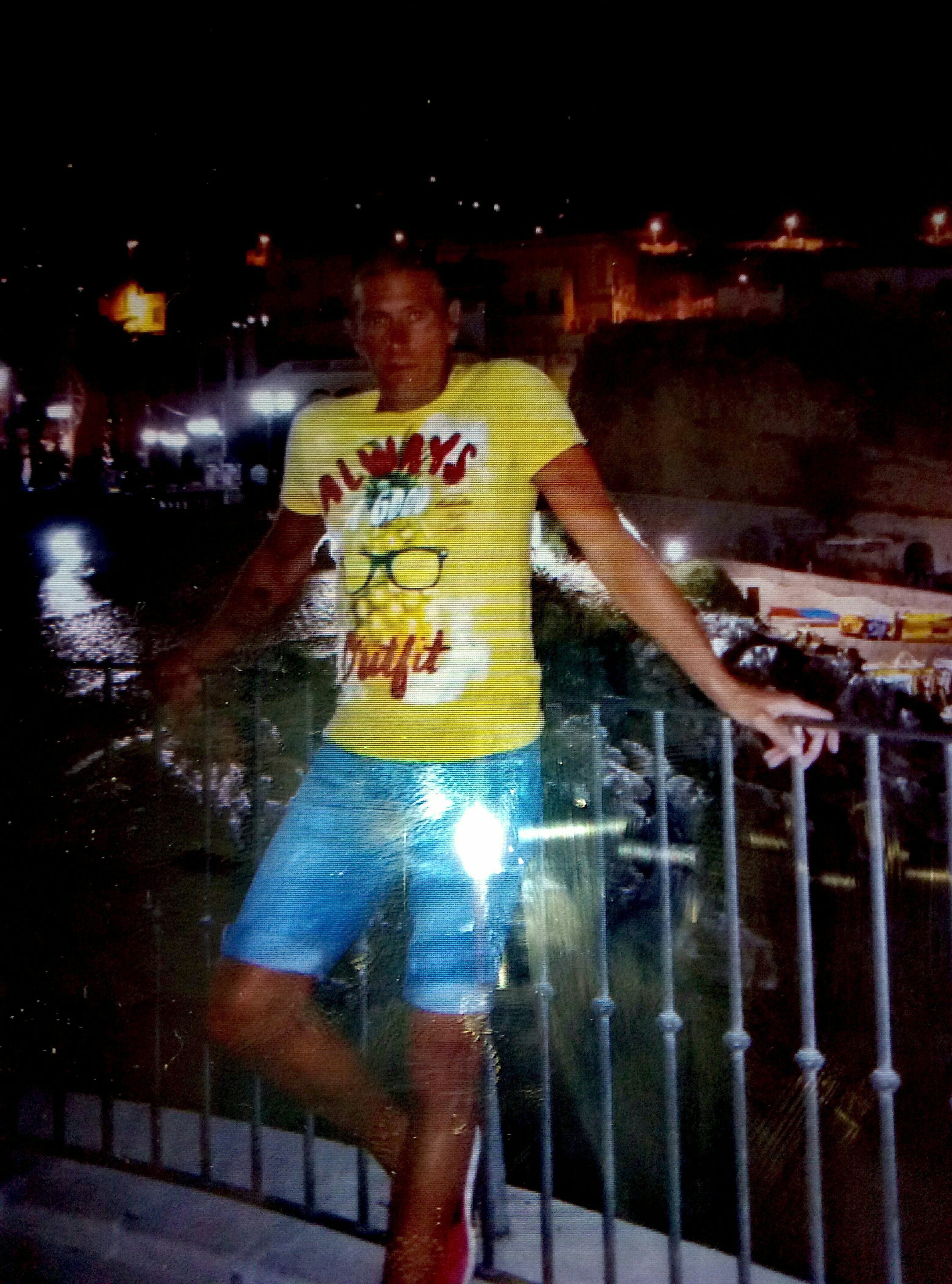 escort gay a bergamo gay massage milan
