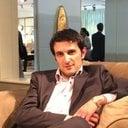 Marco Pozzoli professionista ProntoPro