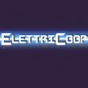 ELETTRICOOP Impianti elettrici e servizi