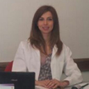 Dott.ssa Linda Leonardi professionista ProntoPro