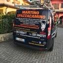 Martino  Spazzacamino  professionista ProntoPro