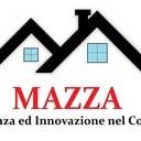 Vincenzo Mazza professionista ProntoPro