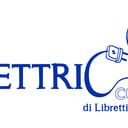 Vincenzo Libretti professionista ProntoPro