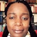Miriam Adhiambo Oloo professionista ProntoPro
