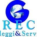 GRECO NOLEGGI & SERVICES