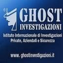 Ghost Investigazioni professionista ProntoPro
