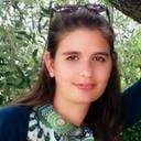 Alessia Segato professionista ProntoPro