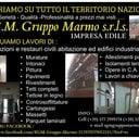 Giuseppe Marmo professionista ProntoPro