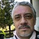 Marco La Ferla professionista ProntoPro