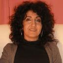 Rita Mikayelyan professionista ProntoPro