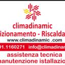 Climadinamic Climadinamic professionista ProntoPro