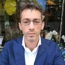 Alessandro Di Lorenzo professionista ProntoPro