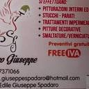 Giuseppe Spadaro professionista ProntoPro