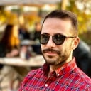 Cristiano Ferrero professionista ProntoPro